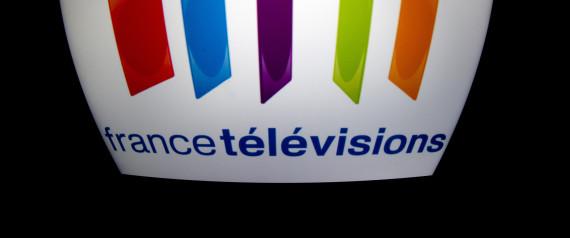 France : bientôt une nouvelle chaîne d'information en continu