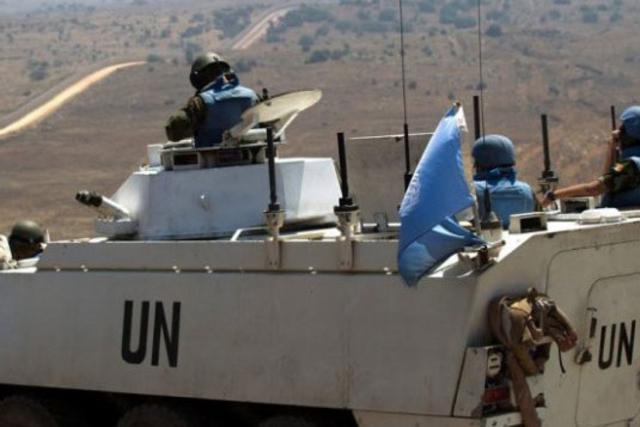 Les moyens des missions de maintien de la paix de l'ONU bientôt renforcés