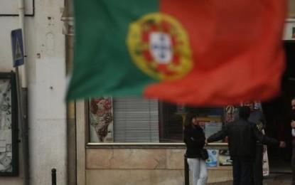 Portugal : la bonne santé de l'économie plaide en faveur du gouvernement sortant