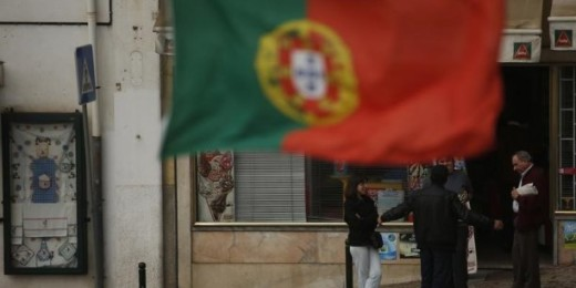 portugal-eco