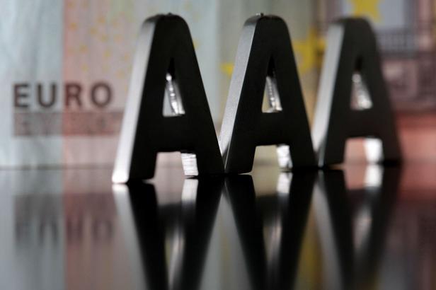 Standard & Poor's confirme son triple A pour le Luxembourg