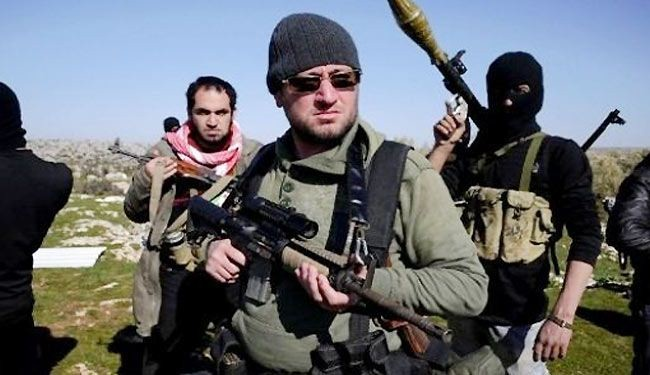 Syrie : la nouvelle, discrète et efficace campagne américaine contre l'Etat islamique