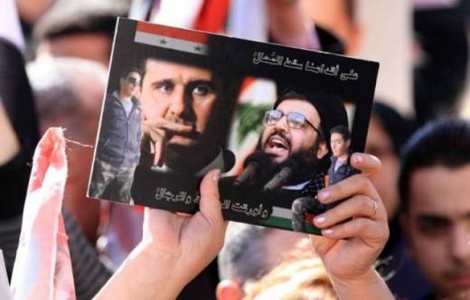 Syria_Nasrallah