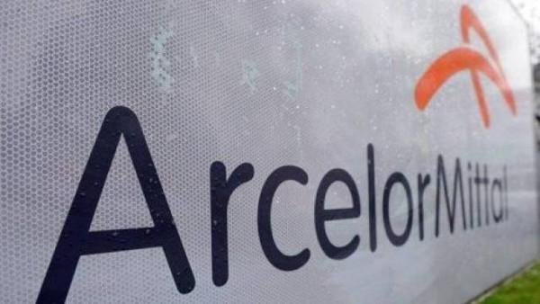 Cession des parts d'ArcelorMittal dans trois entreprises au gouvernement algérien