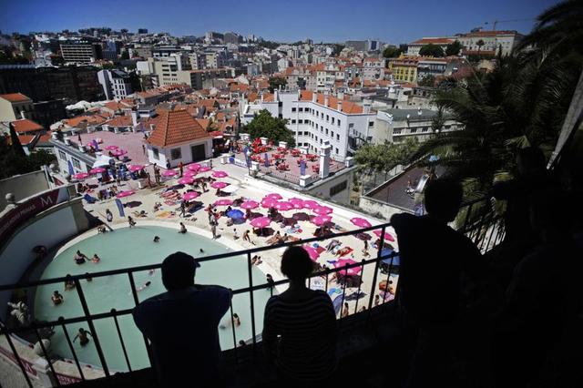 Portugal : le succès des avantages fiscaux au profit des ressortissants étrangers européens