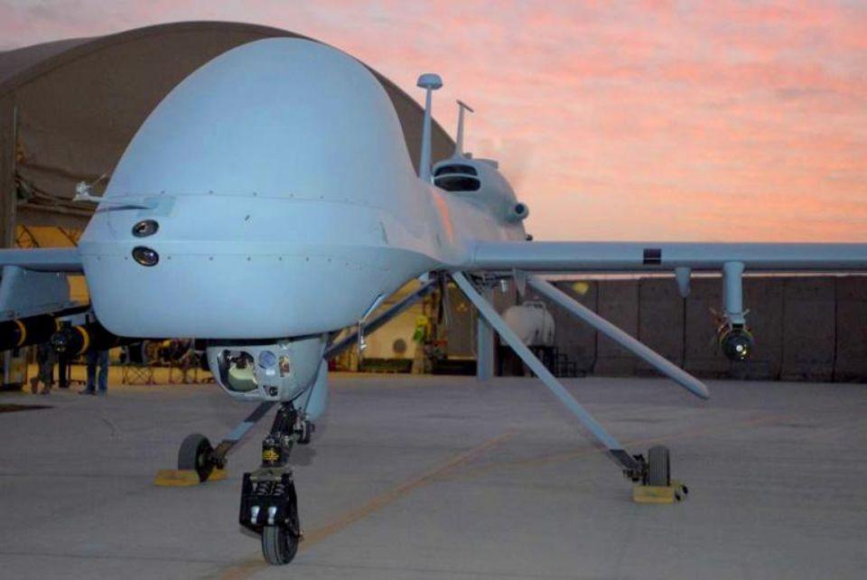 Les dommages collatéraux des frappes de drones américains passés sous silence