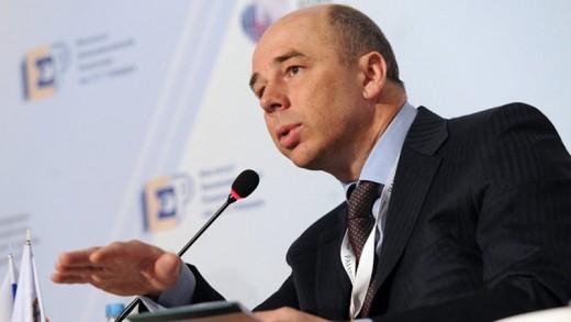 Anton-Silouanov