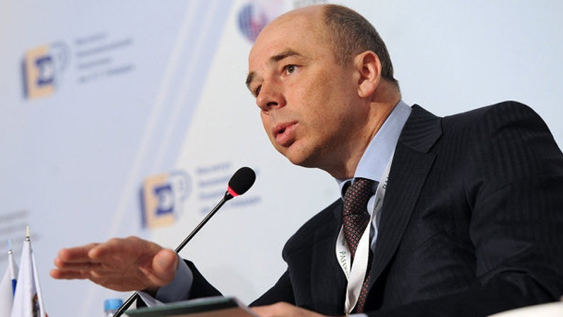 Le mystérieux compromis de la Russie pour le remboursement de sa dette par l'Ukraine