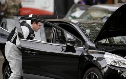 Attentats de Paris, où en est l'enquête ?