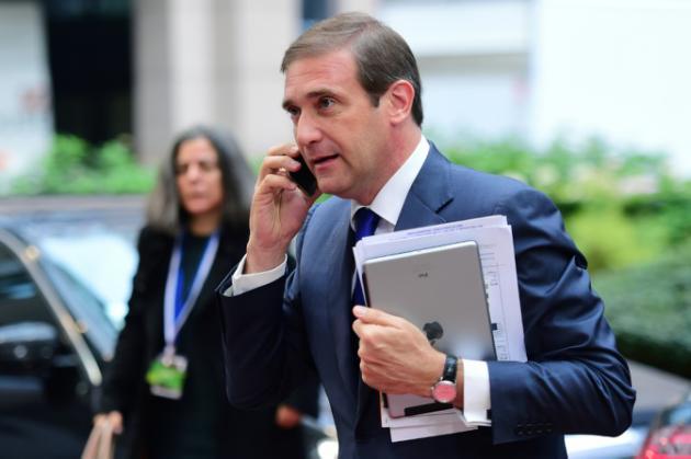 Portugal : le feuilleton de la formation du gouvernement se poursuit
