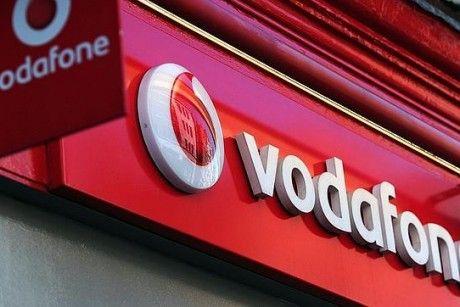 Vodafone dans le rouge à cause du fisc luxembourgeois