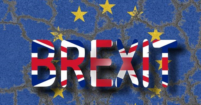 Grande-Bretagne : le « non » à l'Union européenne pour la première fois en tête des sondages