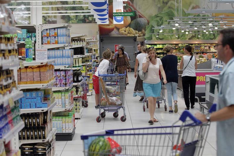 France : les réformes aplanissent les inégalités sociales