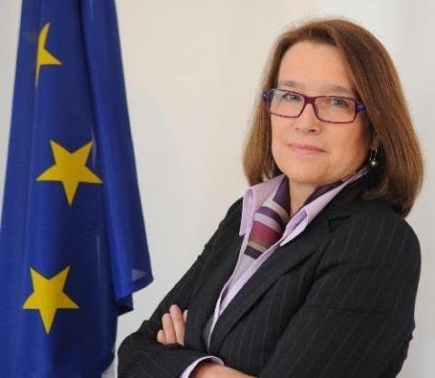Tunisie : L'Union européenne finance la réforme sécuritaire