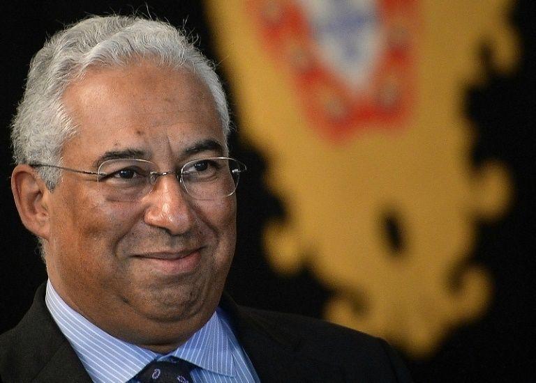 Portugal : Le nouveau gouvernement en danger avant même son entrée en fonction