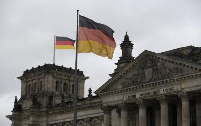 Le PIB de l'Allemagne en hausse de 0,3 % au troisième trimestre