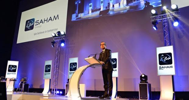 L'assureur sud-africain Sanlam acquiert 30% du capital du marocain Saham Finances
