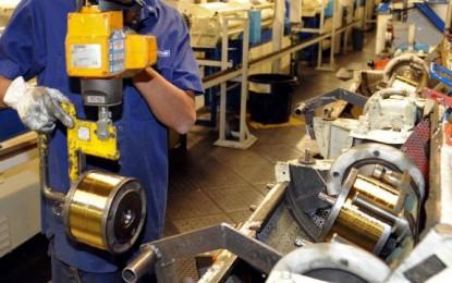 Europe : Michelin ferme trois de ses sites dans trois pays