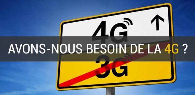 Technologie : l'Algérie veut rattraper son retard au niveau des IT