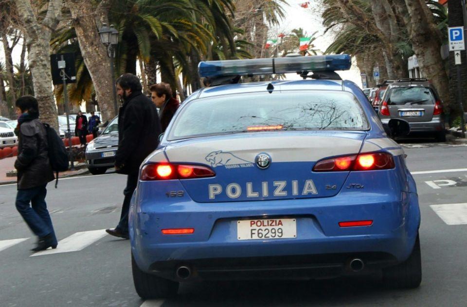 La police italienne saisit 344 kg de cocaïne pure en Calabre