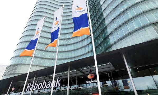 Pays-Bas : compression de personnel à la Rabobank