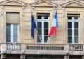 Révélations des retombées des attentats du 13 novembre sur l'économie française