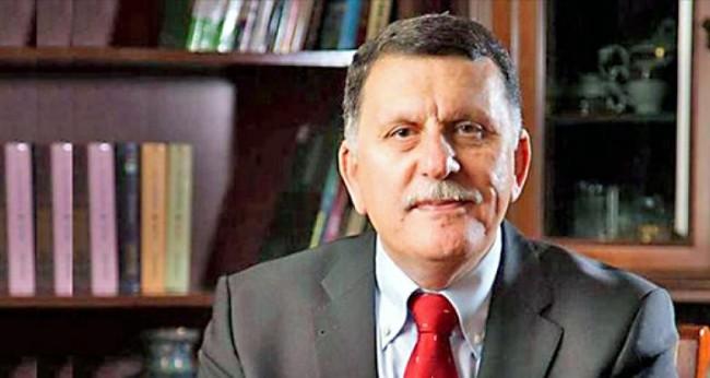 Libye: Le futur chef du gouvernement d'union nationale dévoile son plan de bataille