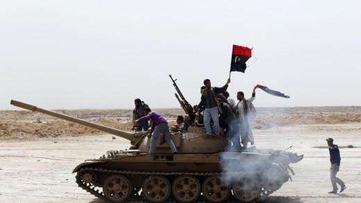 libye-char