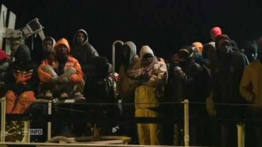migrant-libye