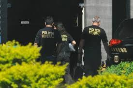 Brésil : Perquisition chez le principal adversaire politique de Dilma Rousseff