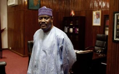 Niger : la justice refuse la liberté provisoire à Hama Amadou