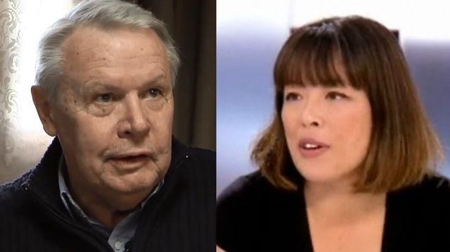 France: deux journalistes poursuivis pour chantage contre le Maroc déboutés par la justice
