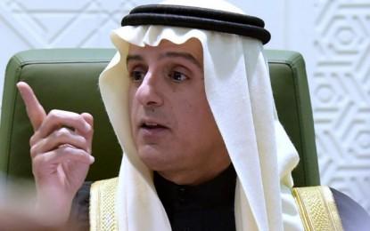 Les tensions entre l'Iran et l'Arabie saoudite font boule de neige dans le monde arabe