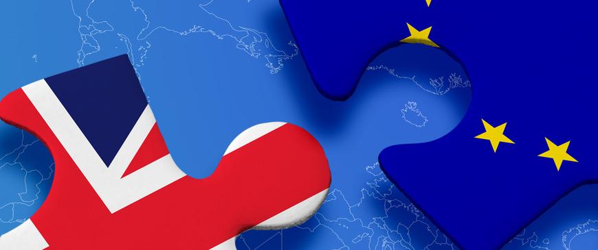 GB-UE : les partisans du Brexit majoritaires selon un dernier sondage
