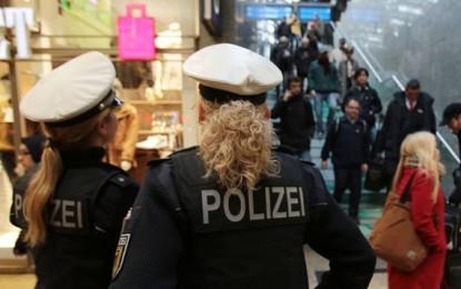 Allemagne : Seize suspects dans les agressions contre femmes à Cologne identifiés
