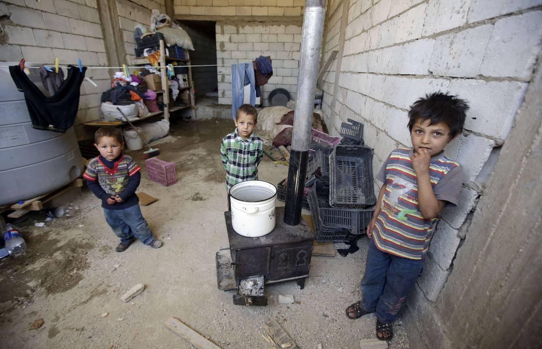 L'ONU préoccupé par l'impact du conflit armé sur les civils en Irak