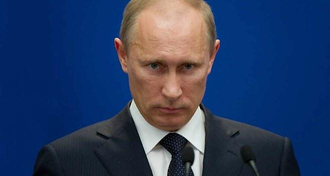 Le gouvernement russe dévoile son nouveau plan anticrise