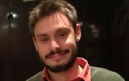 Egypte – Italie: l'énigme du meurtre d'un étudiant italien au Caire