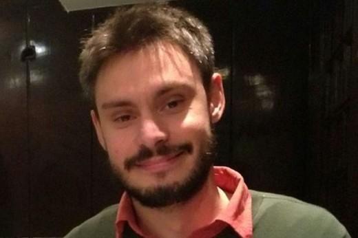PAY-Giulio-Regeni