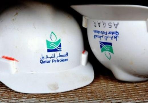 Qatar-P