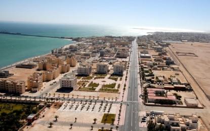Maroc: nouveau modèle de développement pour les provinces du sud