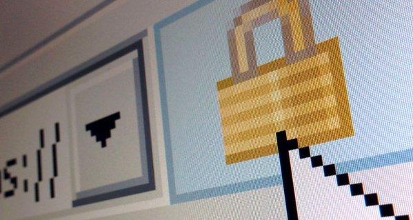 L'Internet en France est l'un des moins sûrs d'Europe