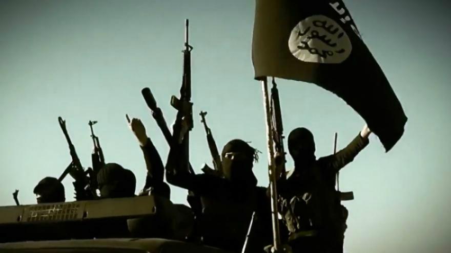 Les préparatifs sont en cours pour une intervention militaire étrangère contre l'EI en Libye