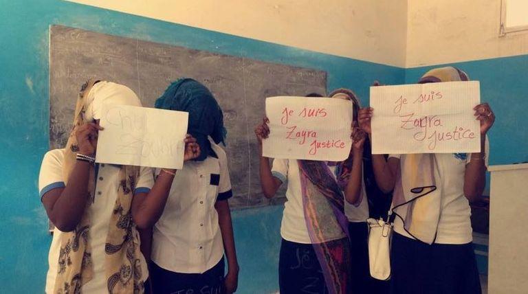 Tchad : un mort dans les manifestations lycéennes