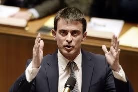 France : le gouvernement recule sur le projet de loi sur le Travail