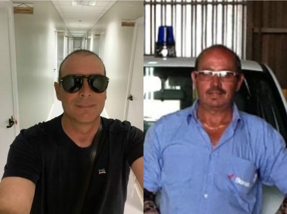 Deux Italiens seraient victimes des combats de Sabrata en Libye