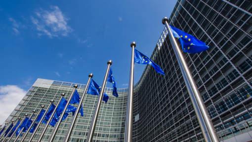 Les déséquilibres excessifs des économies de la France et du Portugal mises en lumière par Bruxelles