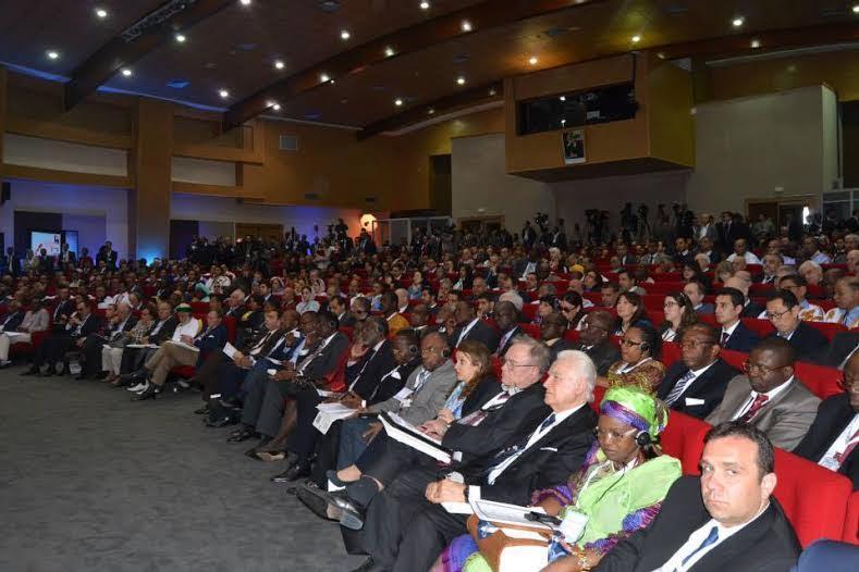 Forum Crans Montana: Dakhla placée au cœur de la nouvelle stratégie marocaine de développement du Sahara