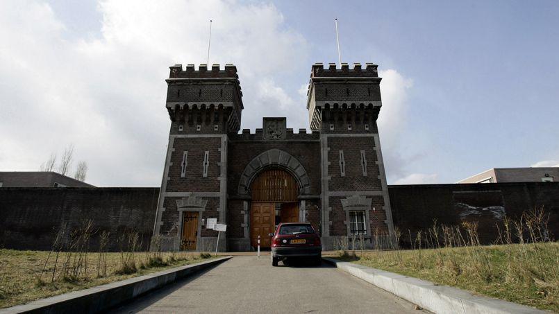 Pays-Bas : fermeture des prisons suite à la baisse du taux de criminalité