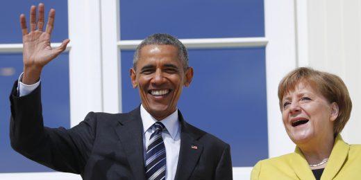 Barack-Obama-vend-son-traite-de-libre-echange-en-Allemagne